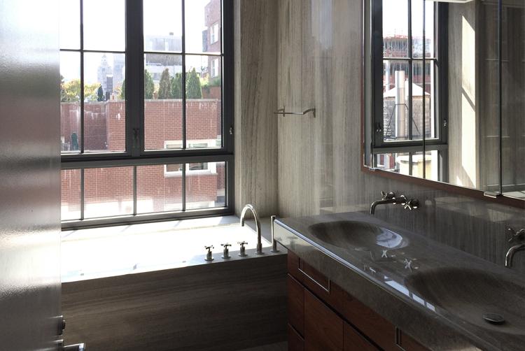 Luxury_InteriorDesignFirms_Joe-Ginsberg_NY2124651077.jpg