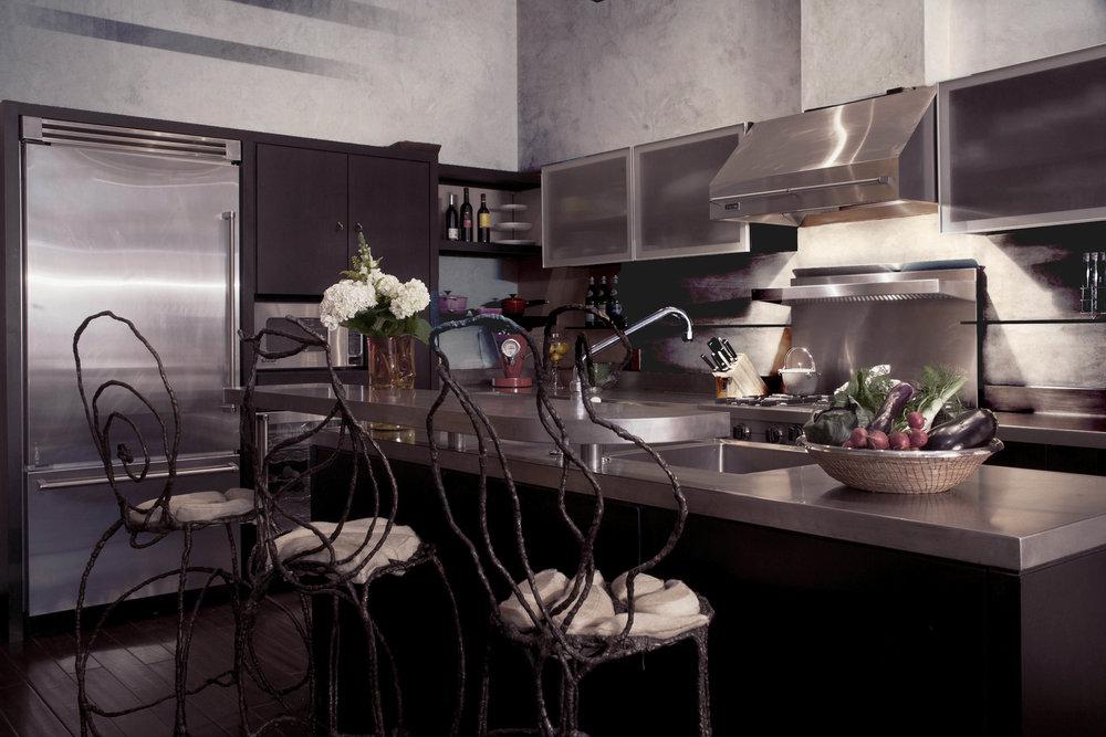 Best_Interior_Design_Firm_NY_JoeGinsberg_2124651077 (2).jpg