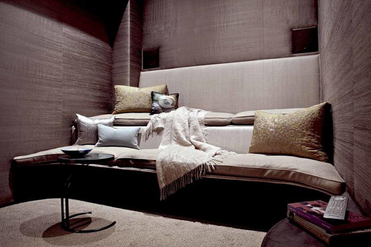 Best_InteriorDesigner_LoftDesign_JoeGinsberg_2124651077.jpg