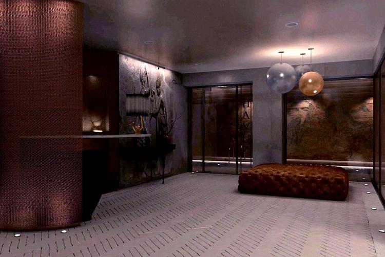 Hotel_Designs_architecture_Joeginsberg2124651077.jpg