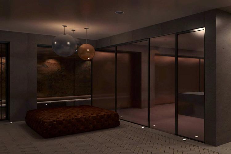 Top_Hotel_Interior_Designers_JoeGinsberg2124651077.jpg