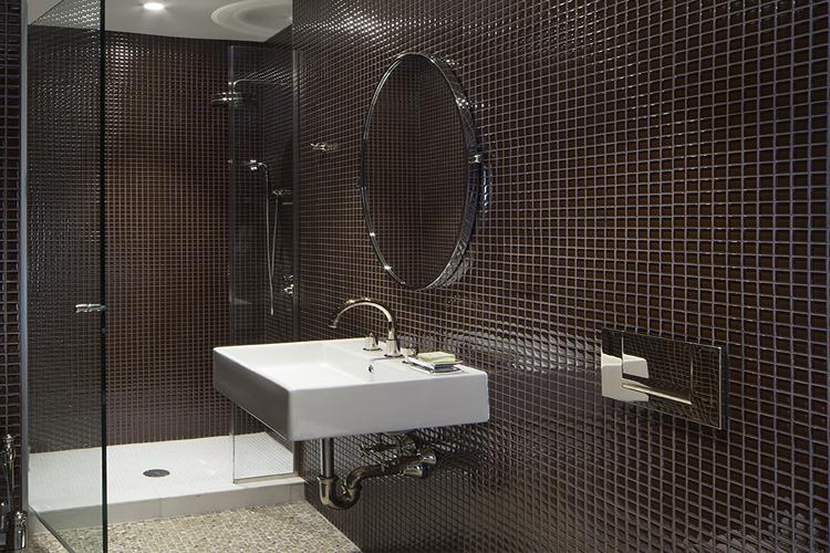 Hospitality_Design_Firms_JoeGinsberg_2124651077.jpg
