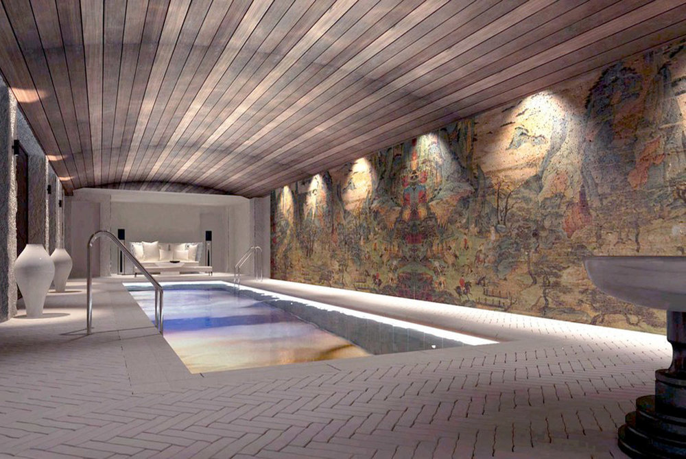 HospitalityDesign_InteriorArchitect_JoeGinsberg.jpg