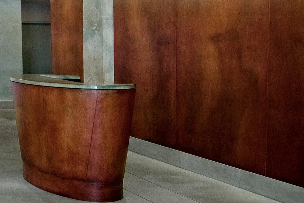 Commercial_Designers_NewYork_Interiors_JoeGinsbergNY2124651077.jpg