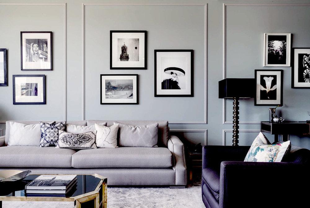 ResidentialDesigner_NewYork_InteriorArchitect_JoeGinsberg.jpg