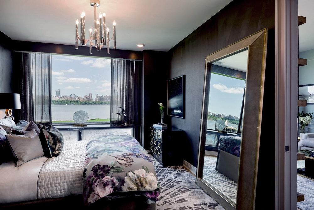 High_End_Residential_Designer_JoeGinsberg.jpg