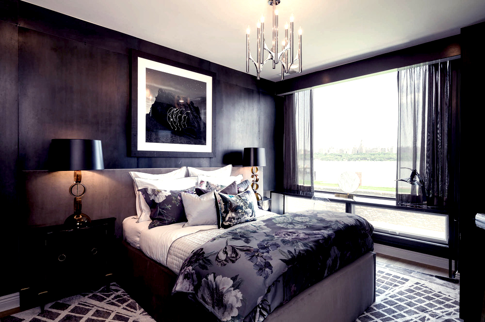 ResidentialDesigner_interio_home_design_JoeGinsberg.jpg