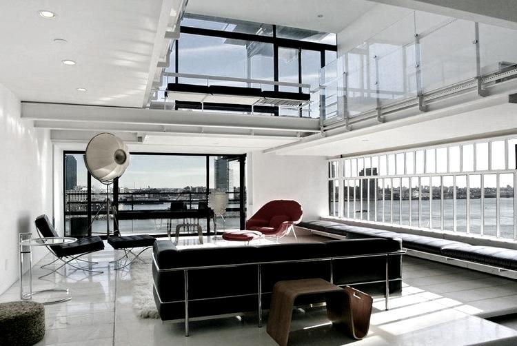 BuildingRestoration_Architect_NewYork_JoeGinsberg.jpg