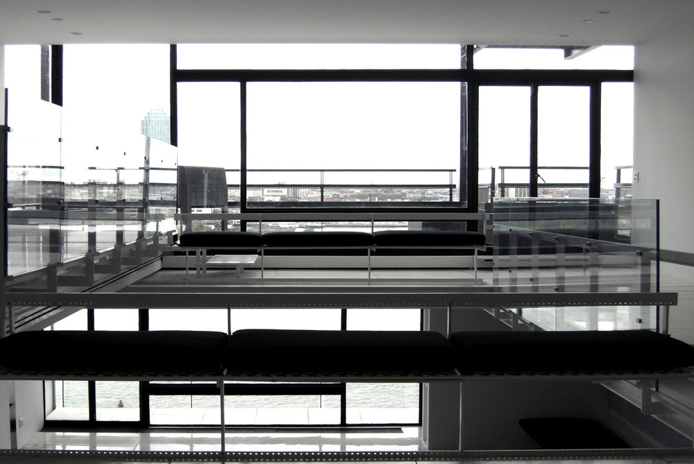 Building_Preservation_InteriorArchitect_JoeGinsberg.jpg