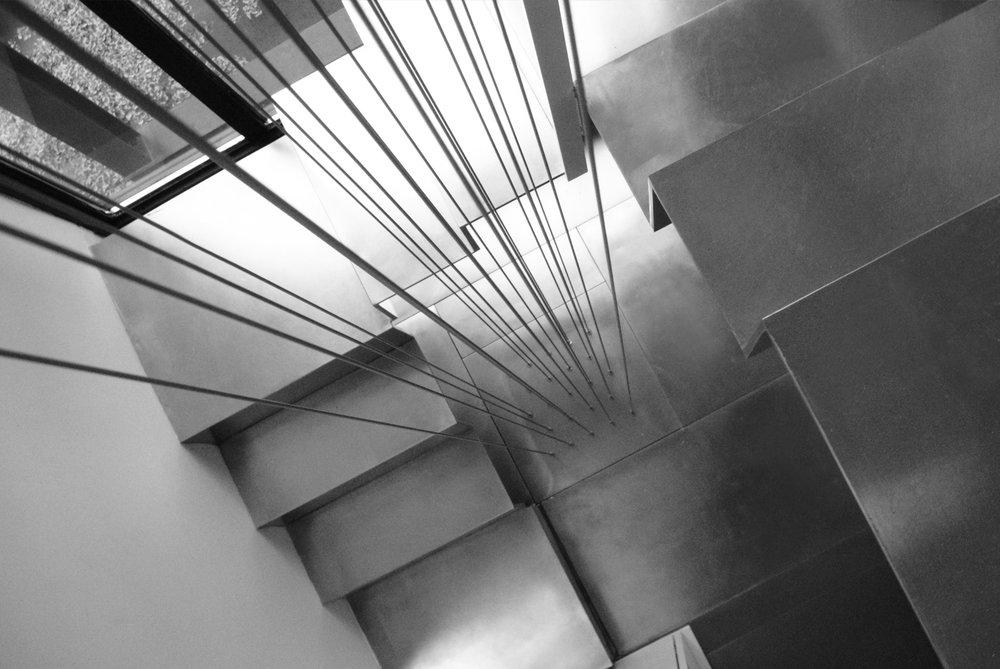 BuildingRestoration_Architect_JoeGinsberg.jpg