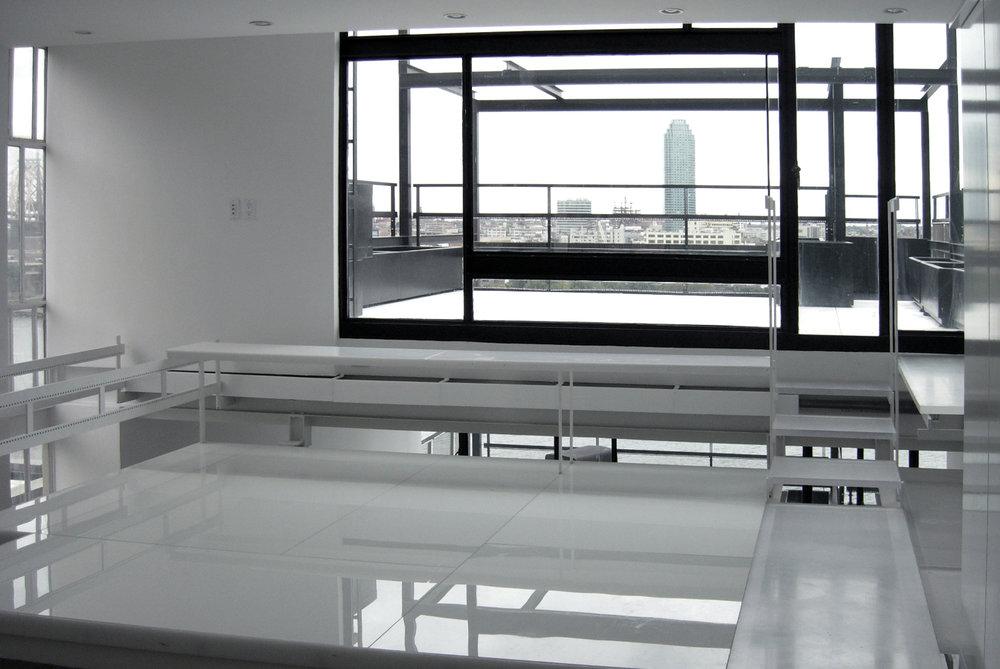 Building_Restorers_Interior_Architect_JoeGinsberg.jpg