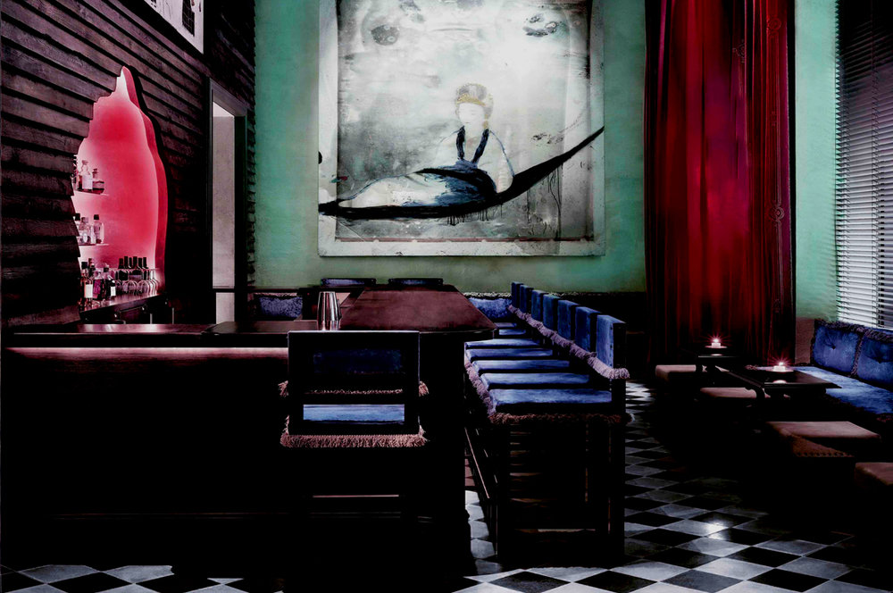 Hospitality Design_Gramercy Park Hotel_06.jpg