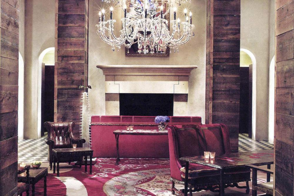HospitalityDesigners_JoeGinsberg2124651077.jpg