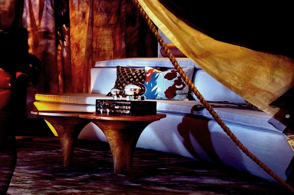 Nightclub_InteriorDesigner_NY_JoeGinsberg2124651077.jpg
