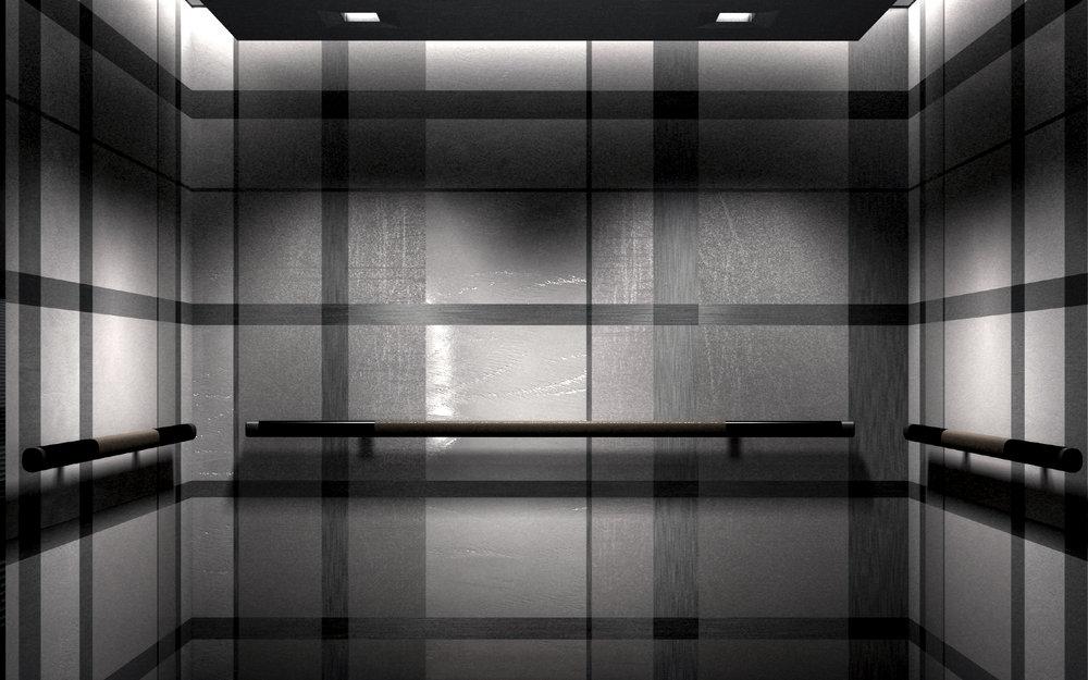 InteriorDesignFirms_JoeGinsberg2124651077NY.jpg