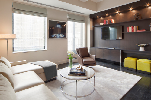 New Yorks Top Interior Design Firms Joe Ginsberg