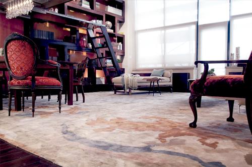 The best residential designers in Manhattan