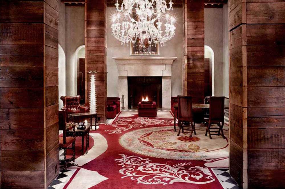HotelFabricationDesigner_NewYork_JoeGinsberg2124651077.jpg