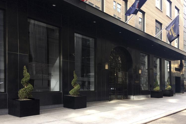 Luxury Interior Design in Westport & Greenwich, CT | Joe Ginsberg Design