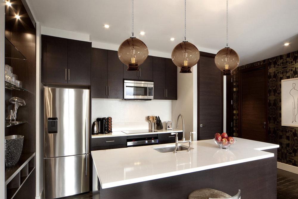 Residential Interior Design in Westport, CT | Joe Ginsberg Design