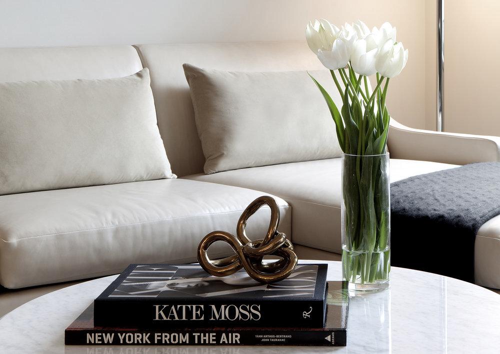 ResidentialInteriorDesigner_NY_Homeinteriors-JoeGinsbergDesign.jpg
