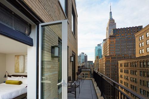 ArchitecturalHospiDesigners_NYC_JoeGinsberg.jpg