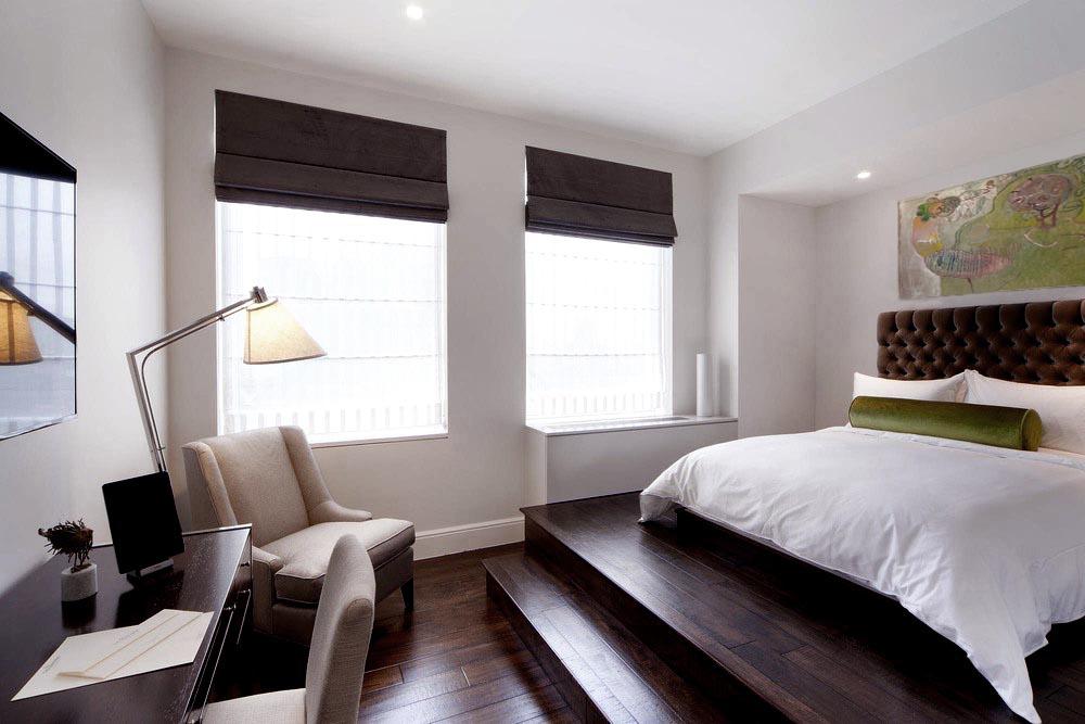 ResidentialDesigner_interiorDesign__JoeGinsberg.jpg