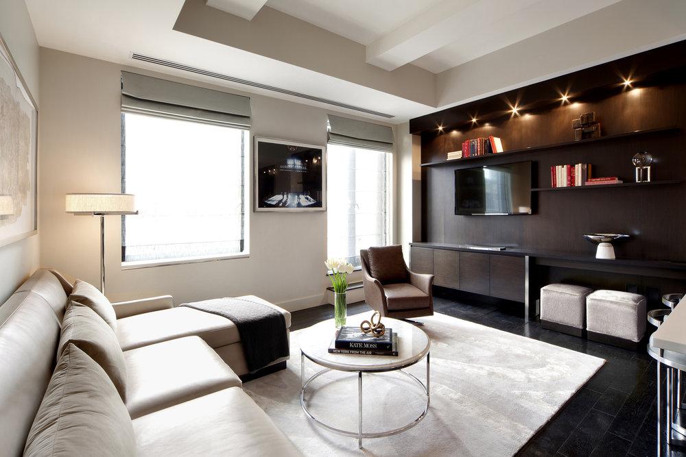 ResidentialInteriorDesigner_NY_Homeinteriors-JoeGinsberg.jpg