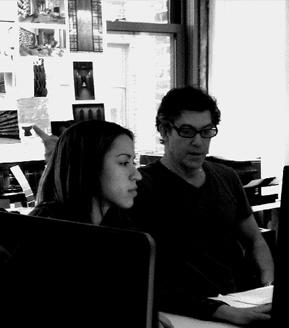 Interior Designer in New York, NY | Joe Ginsberg Design