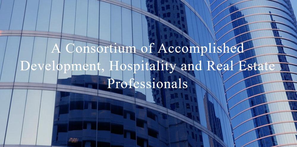 the Best Hotel Interior Designers New York NY |Joe Ginsberg Design | 10014.jpg