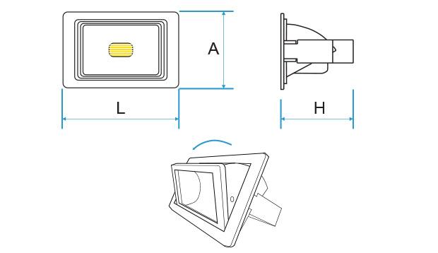Embutido-abatible-rectangular_2.jpg