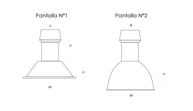 Pantalla-LED_2.jpg