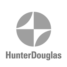 hunter-douglas.jpg