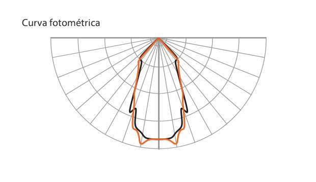 Foco-sobrepuesto-cilindro-LED_4.jpg