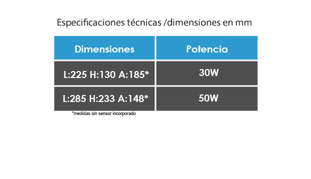 Proyectores-con-sensor-LED_3.jpg