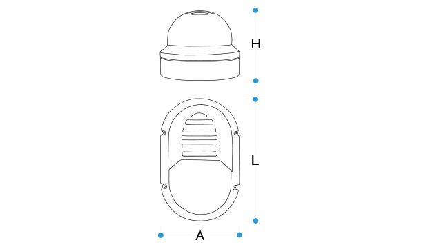 Aplique-oval-visera-LED_2.jpg