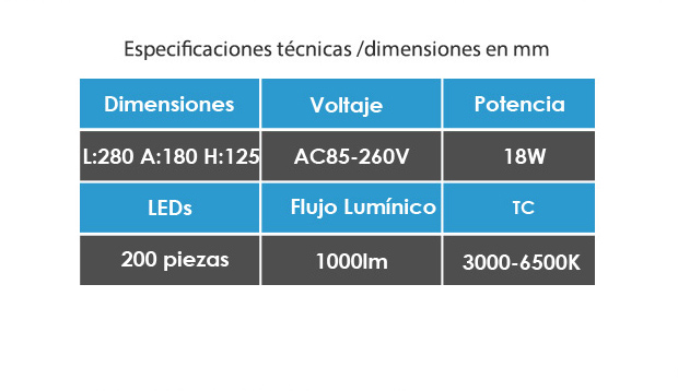 Aplique-oval-visera-LED_4.jpg