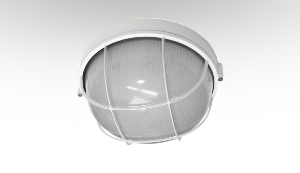 Aplique-Circular-Tortuga-LED_1.jpg