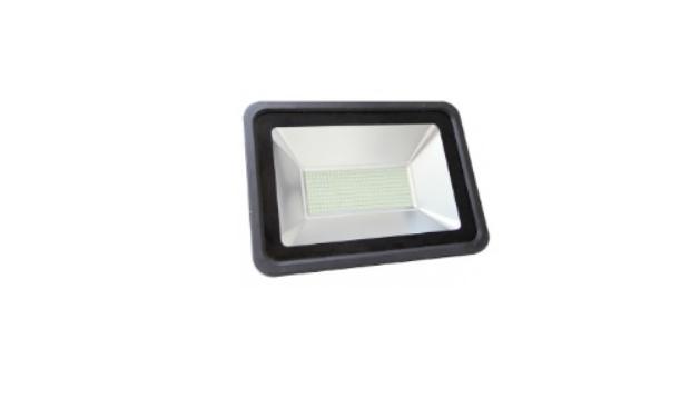 Proyector-LED-150W.jpg