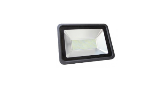 Proyector LED 150W -
