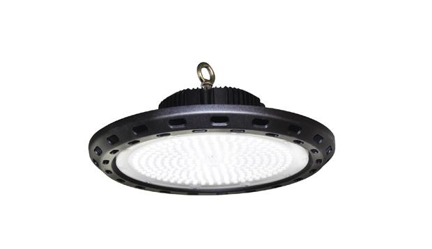 Campana LED UFO 100W -