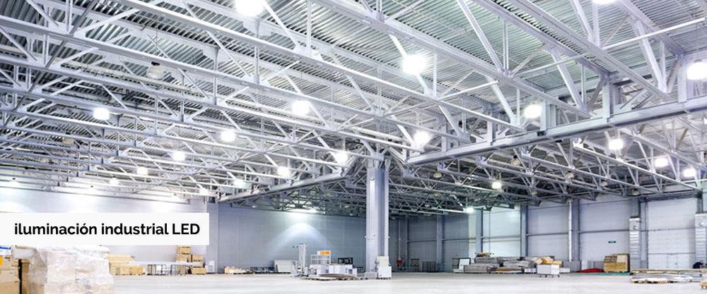 iluminacion-industrial-isolux.jpg