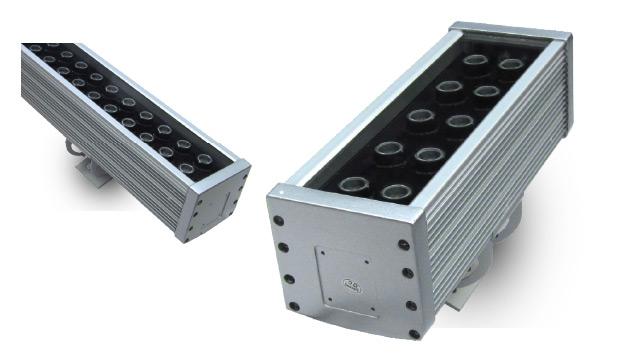 Foco-wall-washer-LED_1.jpg
