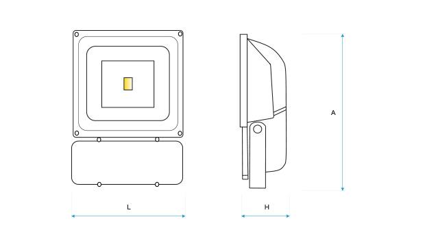Proyector-LED-100W-con-sensor-de-movimiento_2.jpg
