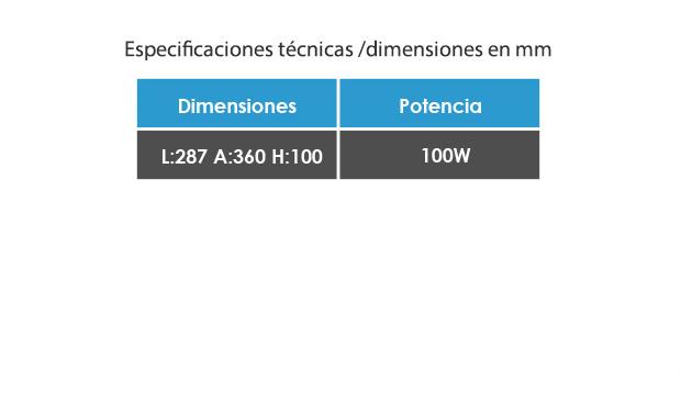 Proyector-LED-100W-con-sensor-de-movimiento_3.jpg