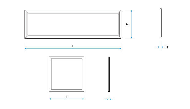 Paneles-LED-20W-y-36W_2.jpg