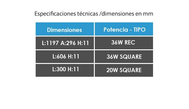 Paneles-LED-20W-y-36W_3.jpg