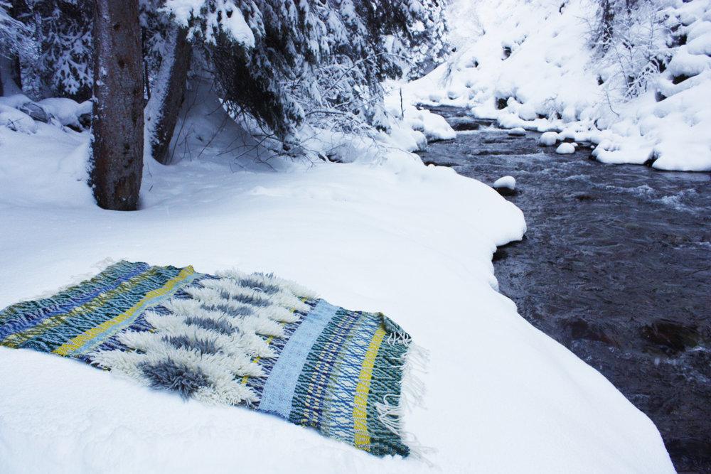blanket4.jpg