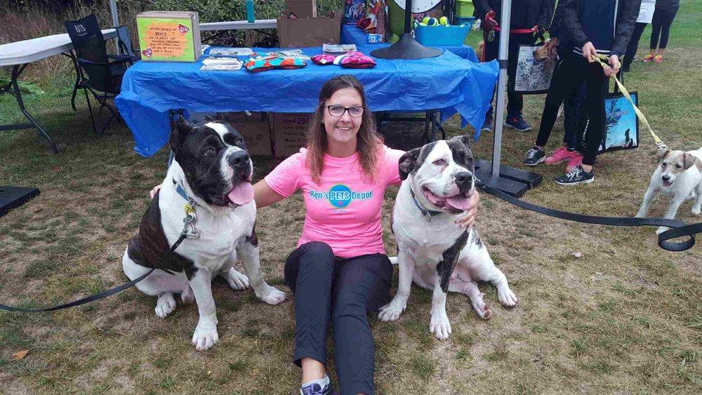 Lisa Rens Pets.jpg