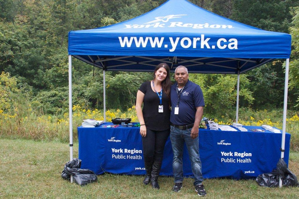 York Region Health.jpg